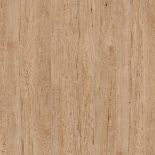 K086 PW Гиккори Рокфорд натуральный