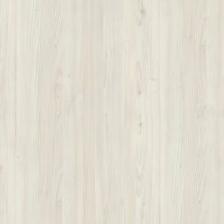 kronospan K088 PW Скандинавское белое дерево