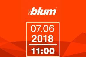 seminar_blum-news