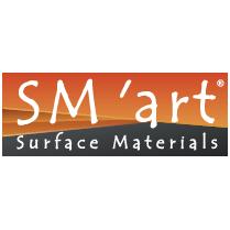 Итальянские плитные материалы SM`art