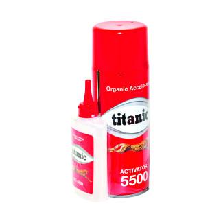 titanic100